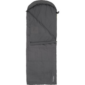 Outwell Campion Sleeping Bag Grey